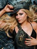 Avril Lavigne Better than swede68 resolution Foto 243 (Аврил Лавин Лучше, чем swede68 резолюции Фото 243)