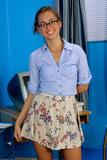 Riley Reid - Upskirts And Panties 4m5soi5bqcx.jpg