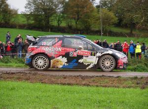 [EVENEMENT] Belgique - Rallye du Condroz  Th_495076396_DSCN02_122_500lo
