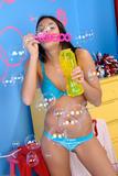 Megan Rossi - Toys 3j6g5kqmcz7.jpg