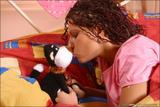 Karina in Playful Fantasies75g2gm74ng.jpg