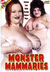 th 528144316 2555555B 123 546lo - Monster Mammaries