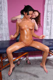 Leighlani Red & Tanner Mayes in Massage Therapyi3g1bh6ign.jpg
