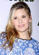  Maggie Grace - Dead Accounts Opening Night in New York 11/29/12
