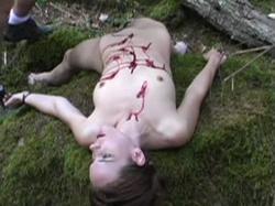http://img125.imagevenue.com/loc562/th_078440639_massacre_4.mpg_20151017_133511.640_123_562lo.jpg
