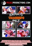 naughty_teachers_pet_back_cover.jpg