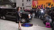 Selena Gomez - Late Show with David Letterman 2013-03-18 1080i HDTV