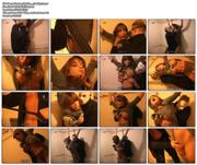 http://img125.imagevenue.com/loc57/th_561190648_Torture_Of_Nika___Snuff_9_0.mp4_123_57lo.jpg