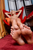 Christy Anderson - Upskirts And Panties 4w5abhk8hhj.jpg