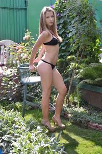 Kira - Black Bikini String [Zip]v5om3tpynh.jpg