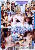 th 24606 The Shiofuki 4 1 123 613lo The Shiofuki 4