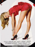 "Stacy Ferguson 'Maxim' Russia Foto 377 (Стэйси Фергюсон ""Максим"" Россия Фото 377)"