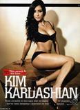 Kim Kardashian - Ralph 5-2008 Australia - Kim Kardashian upskirt Foto 495 (Ким Кардашиан - Ральф 5-2008 Австралии -  Фото 495)