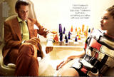 th_72571_US_Vogue_June_2007_Rio_Grand_Editorial_pg_5_and_6_122_722lo.jpg