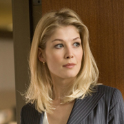 loc725/th_06874_rosamund_pike_139_122_725lo.jpg