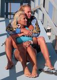 Linda Hogan Best nude stuff I could find...... Foto 32 (����� ����� ������ �� ���� � ���� ����� ...... ���� 32)