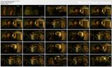 Lisa Bonet - Life On Mars S1 EP5