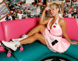 Kara Drew (Cherry) Diva Focus Foto 40 (Кара Дрю (Вишня)  Фото 40)