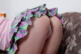 Sabrina - Coeds 1f647hbtj7m.jpg
