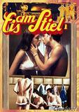 eis_am_stiel_front_cover.jpg