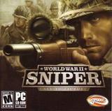 World War II Sniper Th_37609_1_122_903lo