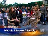 http://img125.imagevenue.com/loc925/th_20208_offline_mandy_moore_the_cbs_early_show_19_09_2007_05_122_925lo.jpg