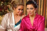 Leah F & Jessica Spencerj2e3qmgmfe.jpg