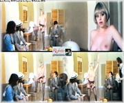 LINA ROMAY   El hotel de los ligues   6M + 3V Th_326621324_linaromay_elhoteldelosligues_011304_123_96lo