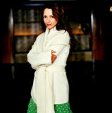 Joanne Whalley X 6 UHQ.