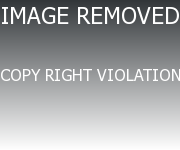 http://img125.imagevenue.com/loc81/th_99049_06_05_2018_Louise_P_bitbybit1.mp4_thumbs_2018.07.07_00.53.17_123_81lo.jpg